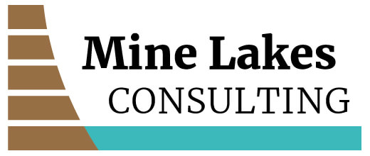 Mine Lakes Consulting